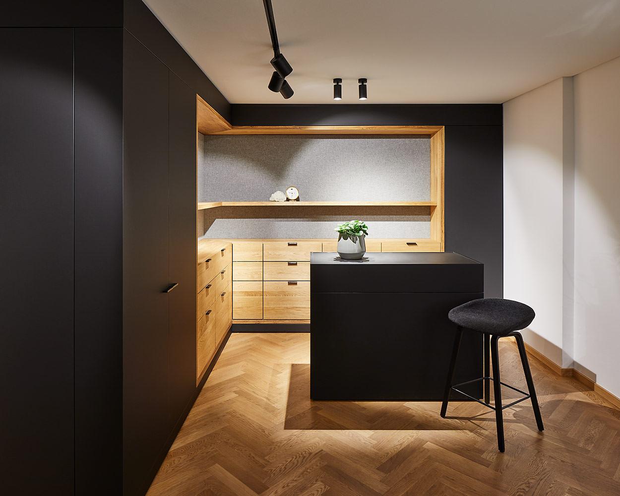 Architekturfotograf Stuttgart, Weingut Aldinger, Micha Klein, Fellbach