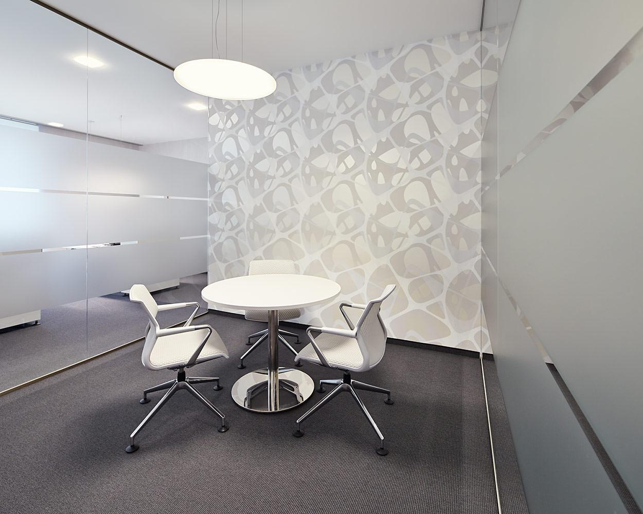 Architekturfotograf Düsseldorf, Wessler & Söhngen, Banke Architektur, Schwelm