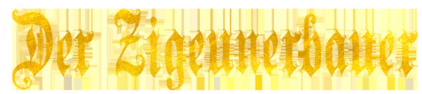 Zigeunerbauer