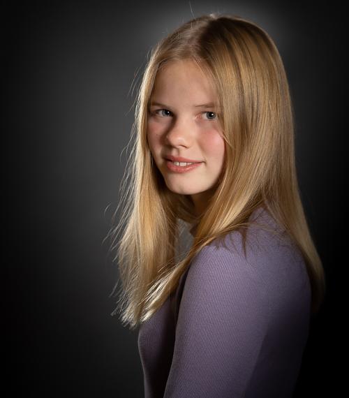 Leni Rose Gehle