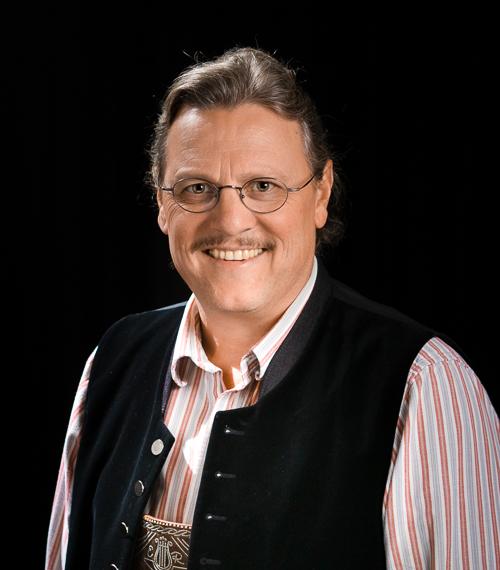 Erwin Ringsgwandl