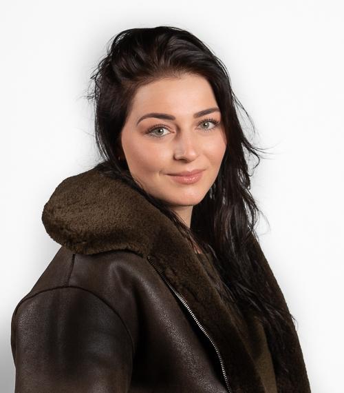 Elena Ringsgwandl