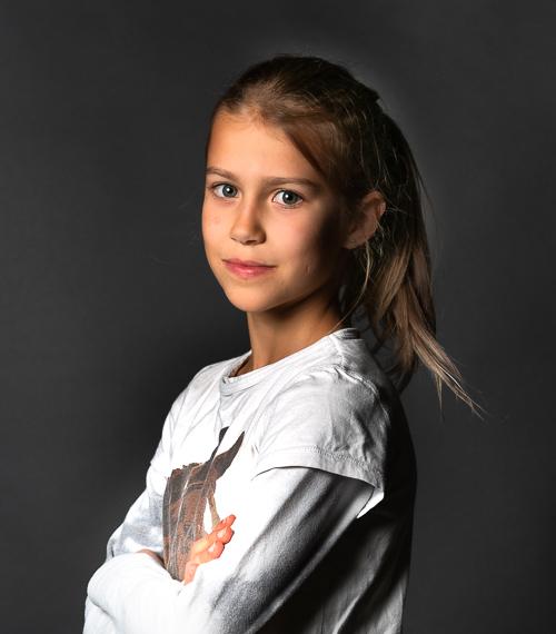Johanna Hertkorn