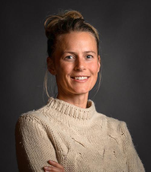 Barbara Hertkorn