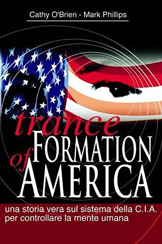 Trance Formation of America (Italian Edition) thumbnail