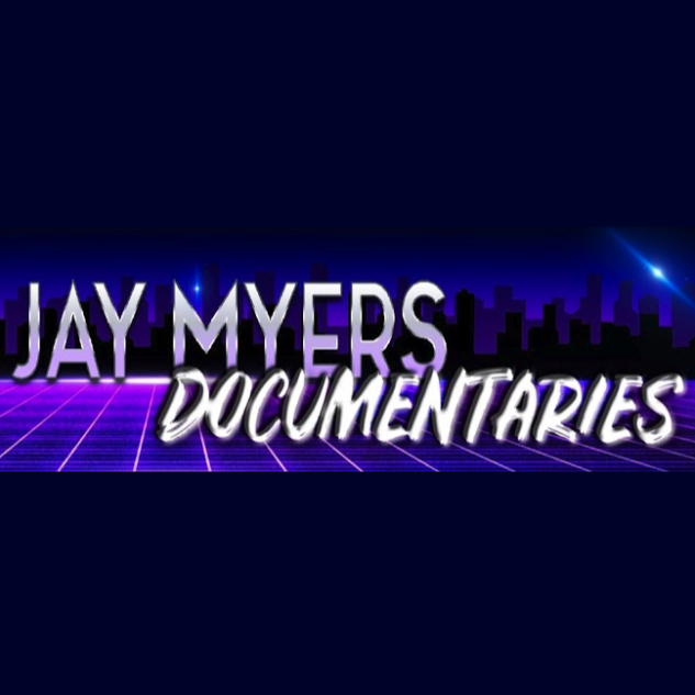 Jay Myers Documentaries logo
