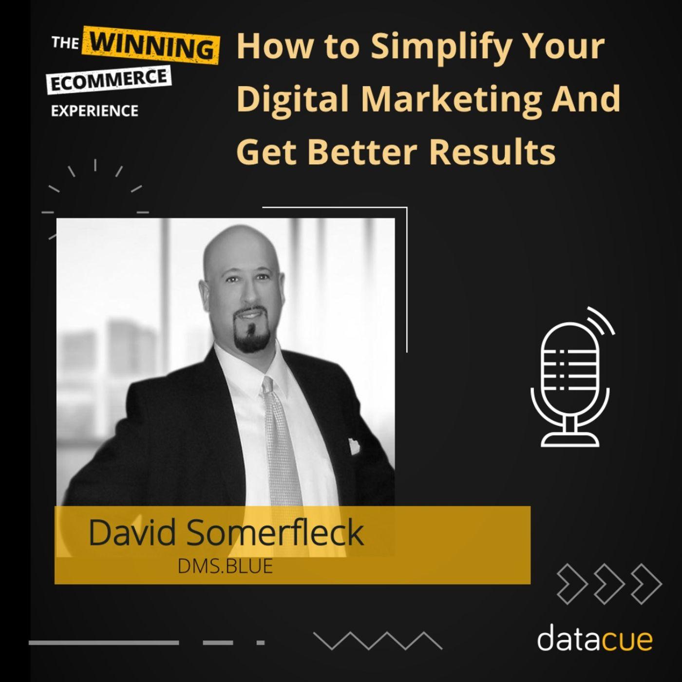 David Somerfleck
