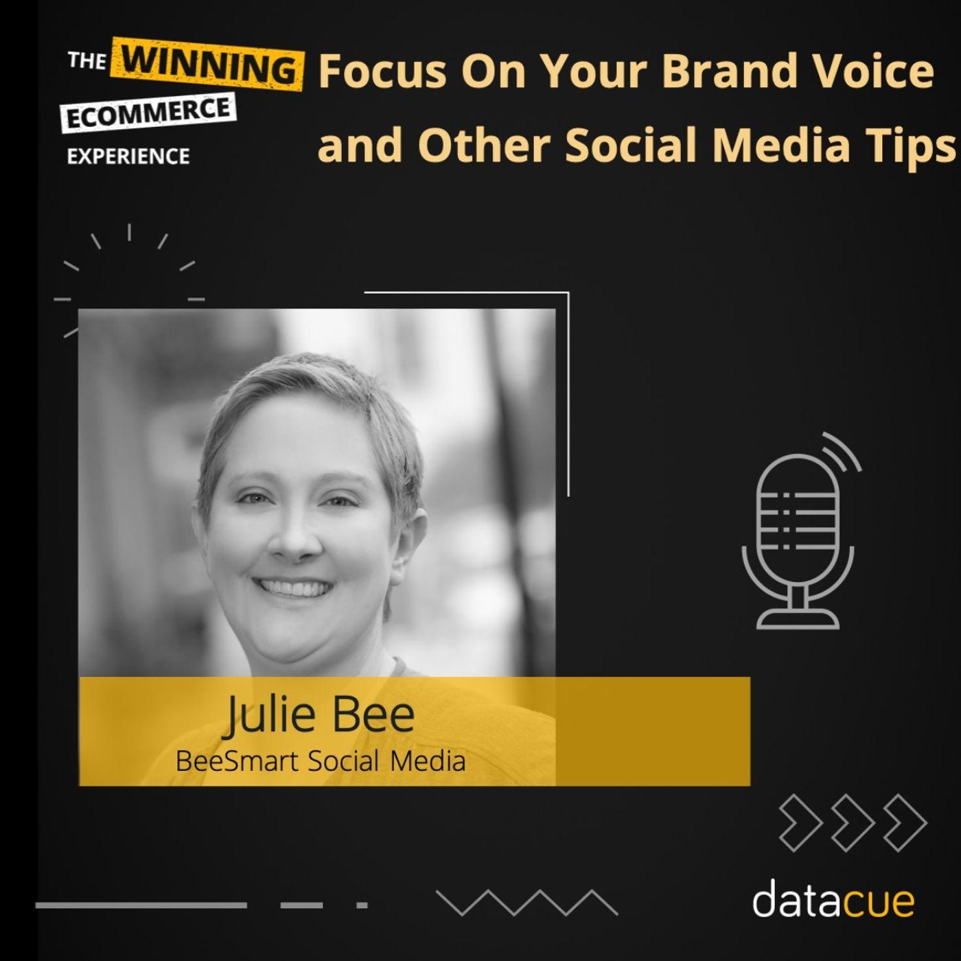 Julie Bee