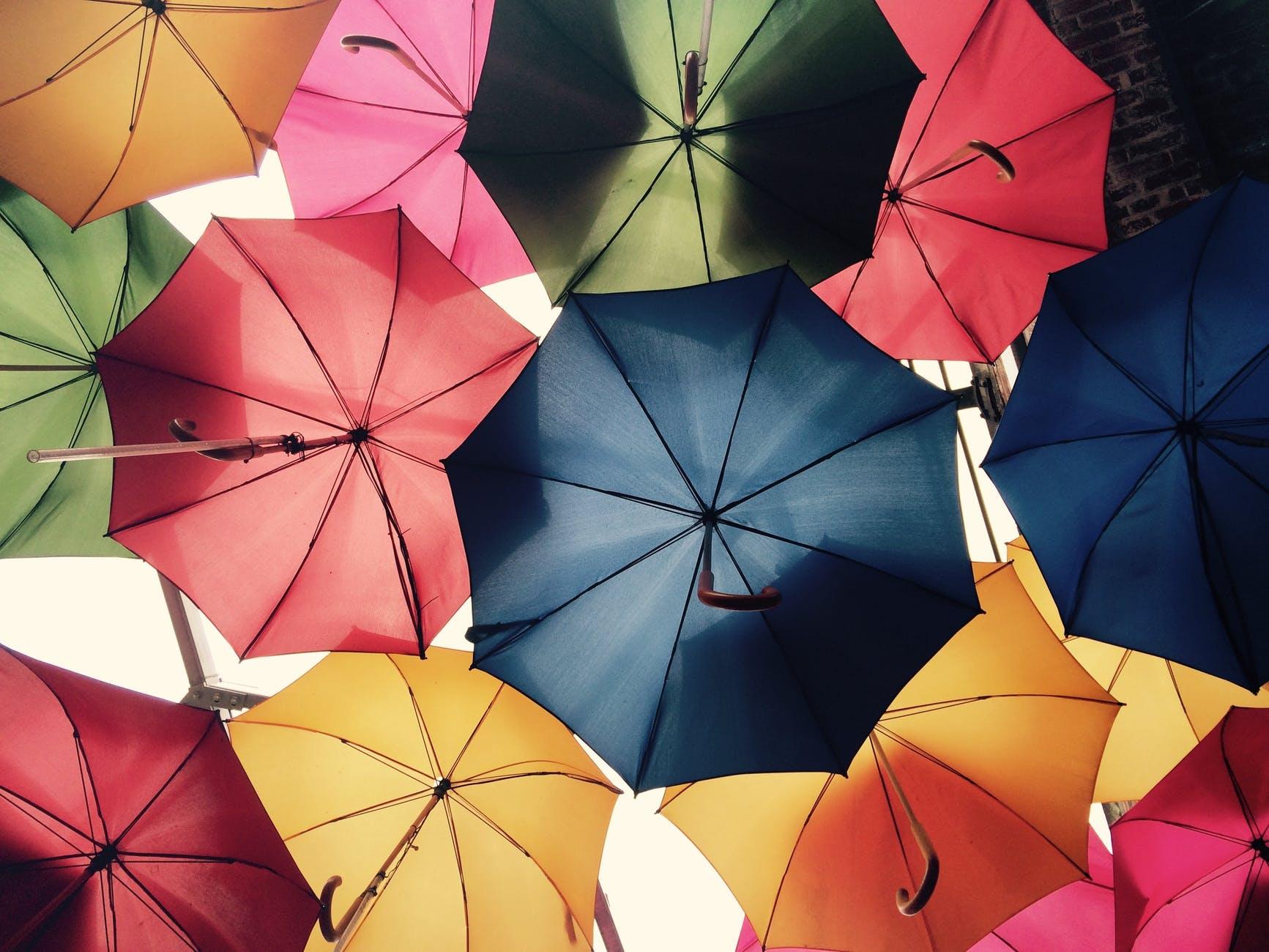 ¿Quieres saber cómo se agrupan las distintas aseguradoras? Desglosamos a qué grupo pertenece cada aseguradora, cuáles están vinculadas a una entidad financiera y cuáles son independientes.