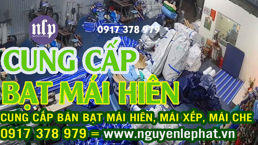 Phụ Kiện Vật Tư Mái Hiên Che, Lắp Đặt Mái Bạt Xếp Giá Rẻ Tại Tây Ninh, Bạt Kéo Tây Ninh