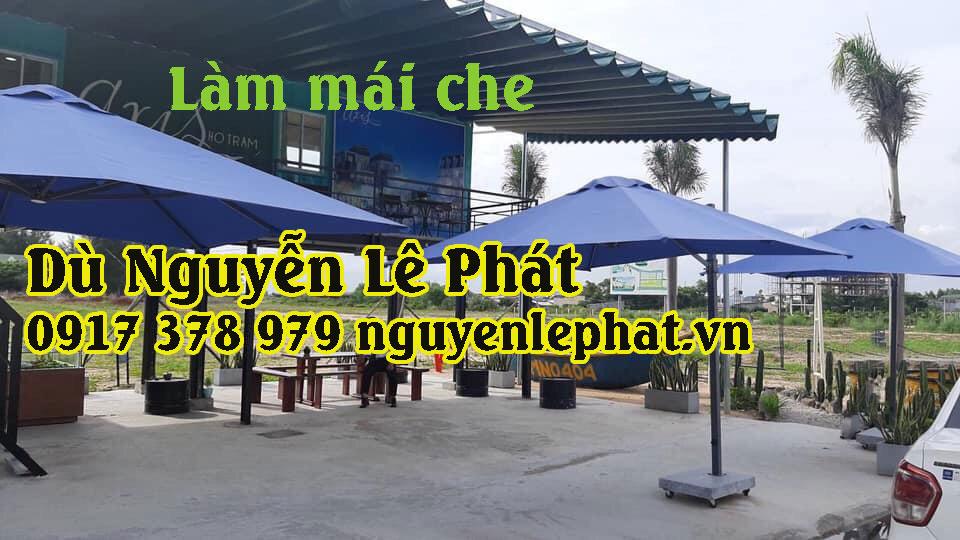 Bạt Che Nắng Tự Cuốn Giá Rẻ tại Bà Rịa Vũng Tàu, Bạt Mái Thả Hiên Nhà Chung Cư Vũng Tàu