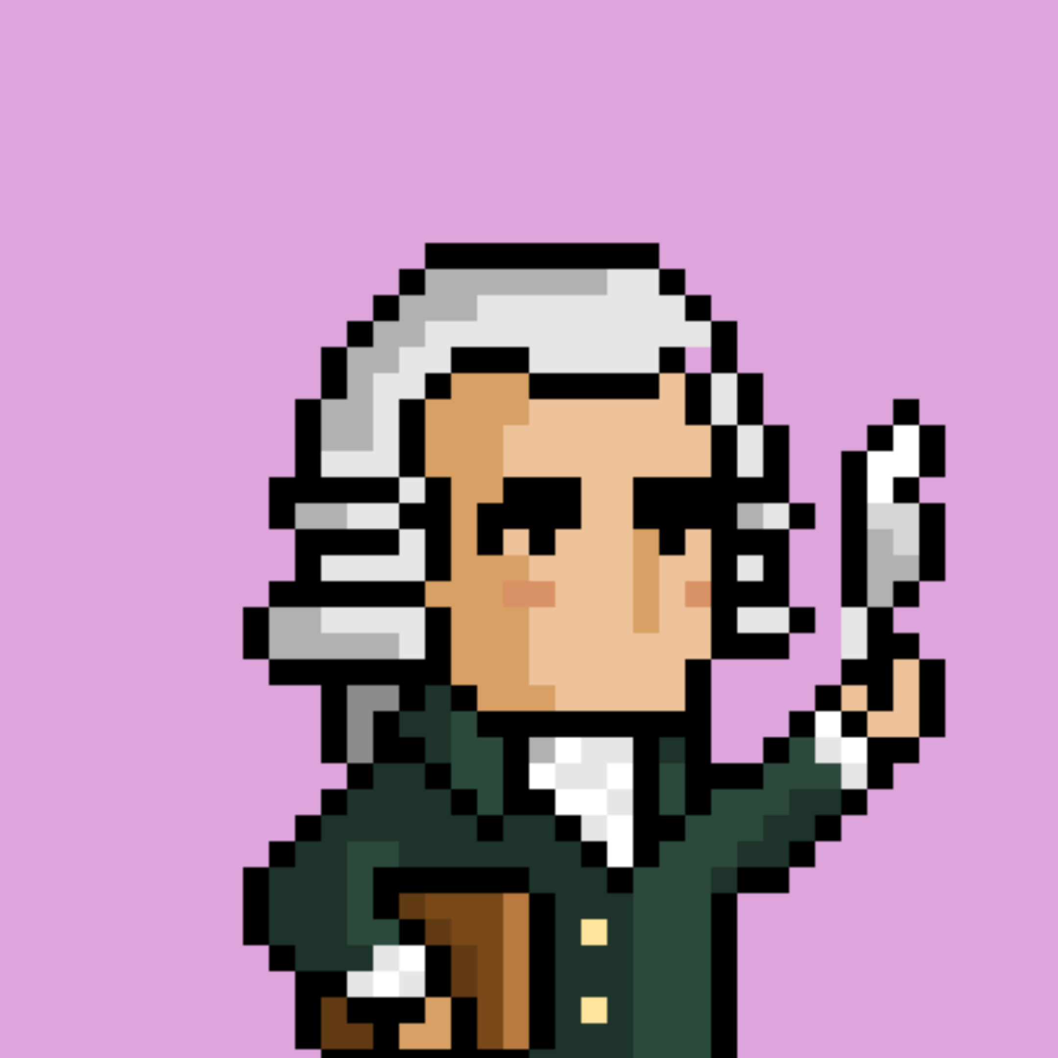 portraits of classical music composers