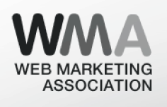 Web Marketing Associates logo