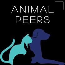 Hope and Animal Logo