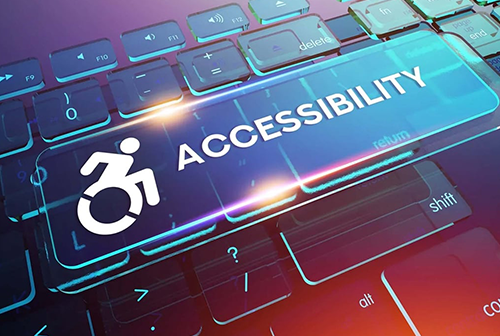 Importance Of Accessible Web Design