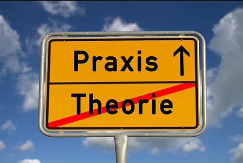 Security: Praxis