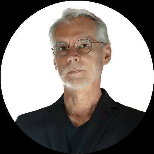 Kris VanHemert
