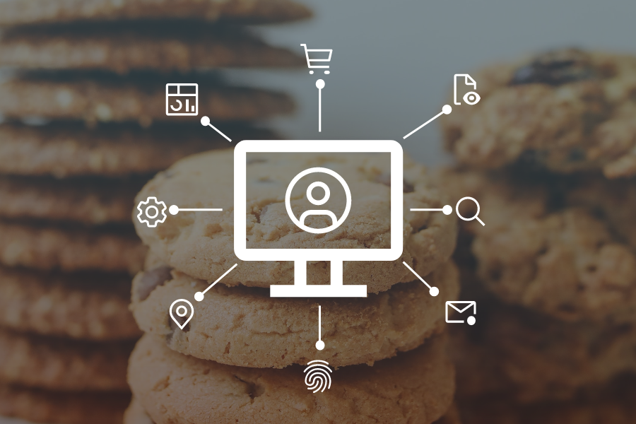 With the ending of third-party cookies near, organizations will need to rethink their marketing strategy and how they approach data collection and audience targeting. Here are several ways marketers can target users beyond cookies to create the same sense of personalized web experiences.