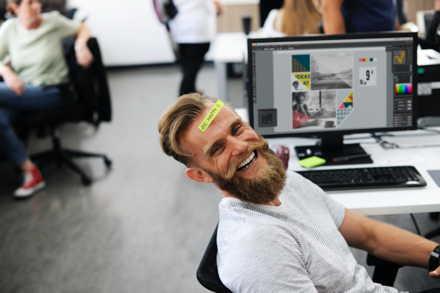 Brands can't improve the customer experience without improving the employee experience. As organizations shift to embrace more digital-centric processes, learn how to boost employee engagement with a modernized employee experience.