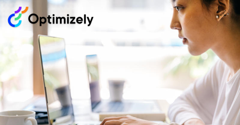 Digital optimization is key to driving online success. With a deep focus in Optimizely (formerly Episerver), we wanted to share how we've seen clients make the most out of Visitor Groups and Search & Navigation.