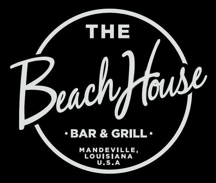 beach house restaurant logo