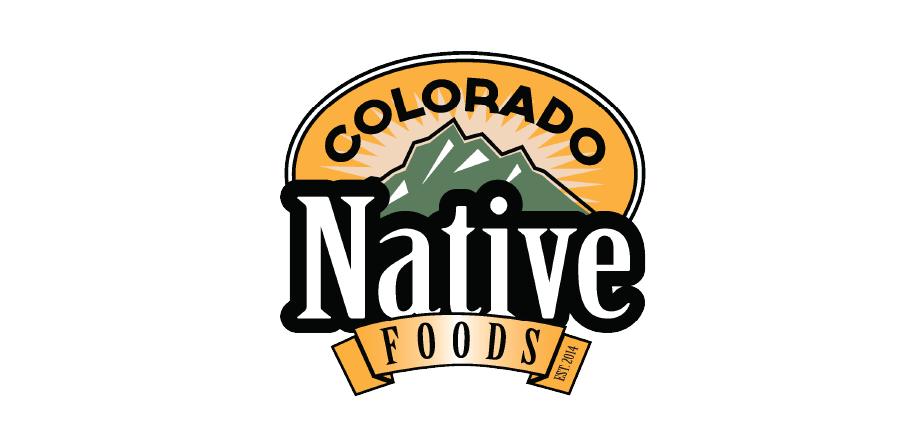 Colorado Native chicken