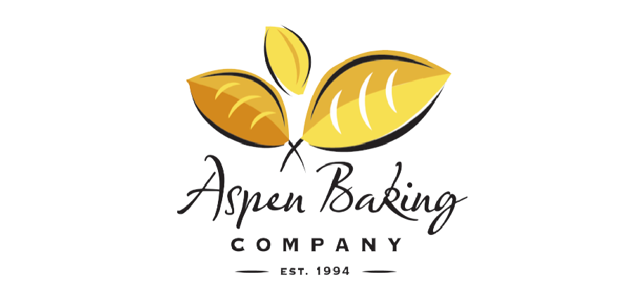 Aspen Baking Co buns