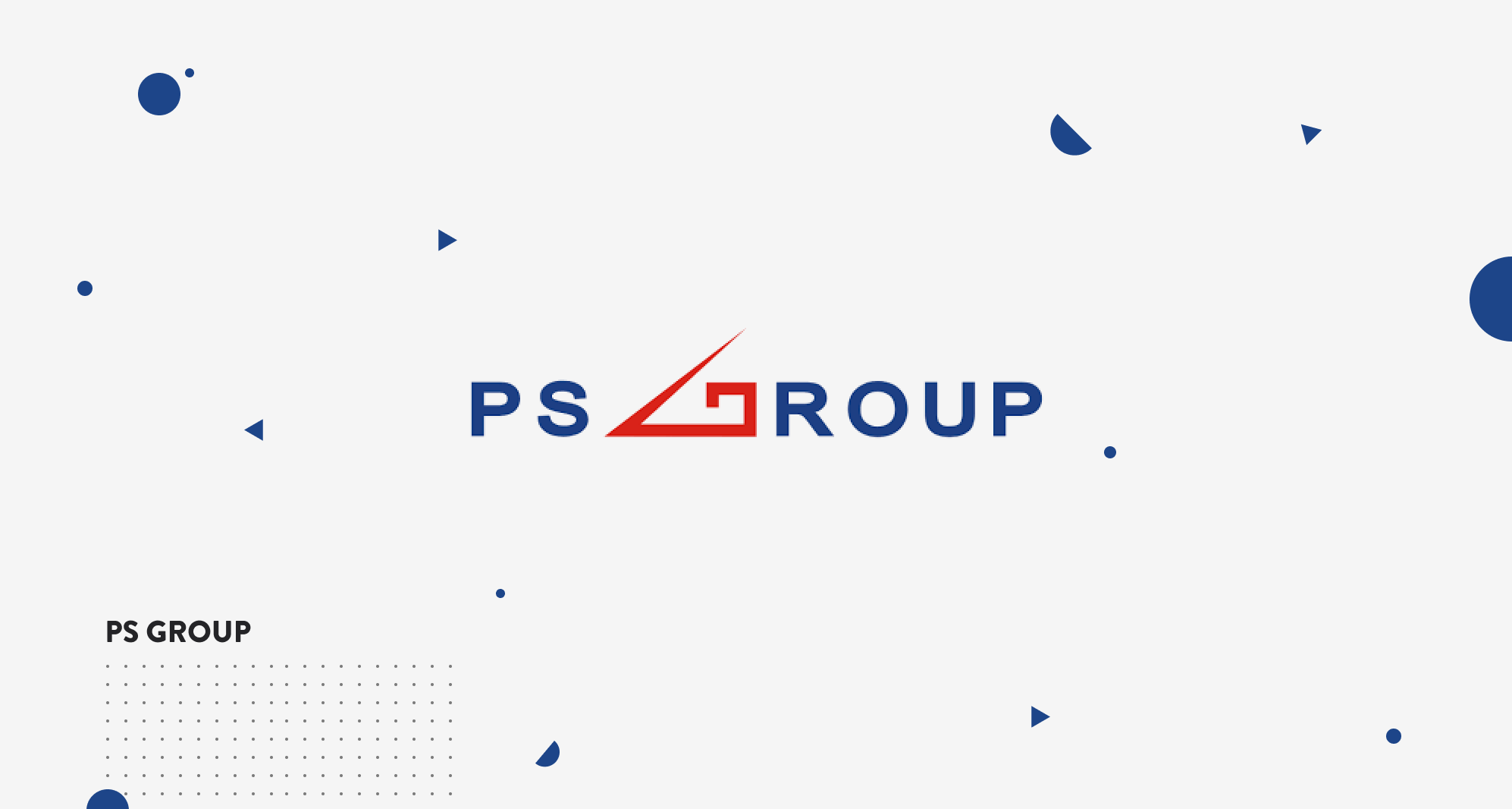 PS Group