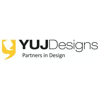 YUJ Design
