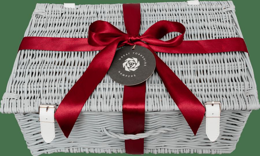 Yorkshire Gift Hamper