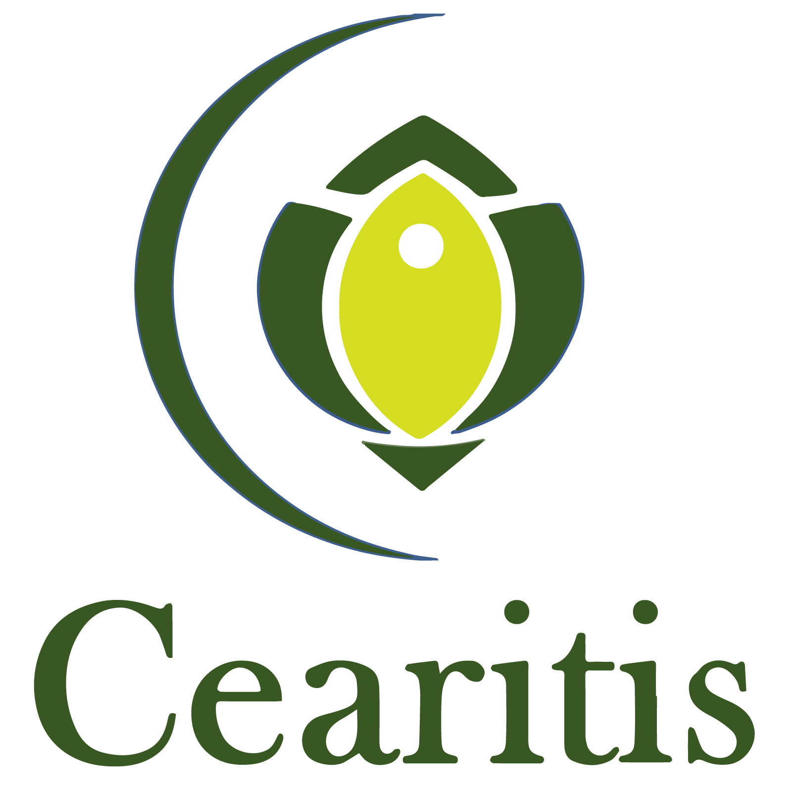 Cearitis logo