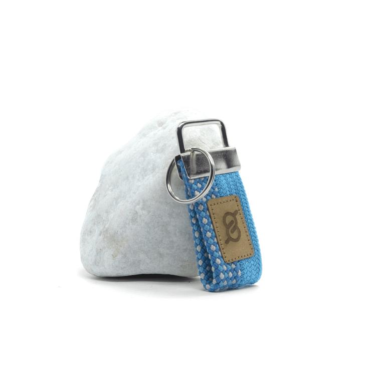 N°307