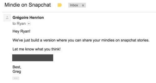 mindie-snapchat-email.png