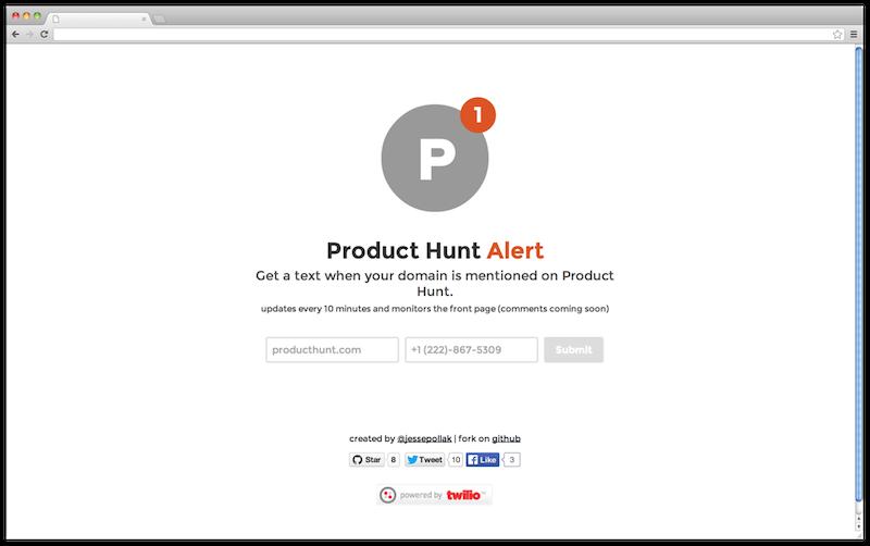ph-alerts.png