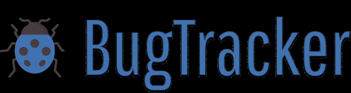 BugTracker