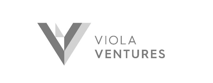 violoa logo