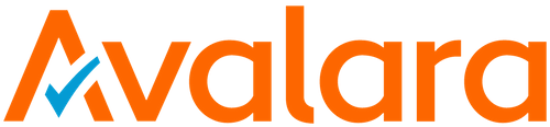 Hire Shopify Experts to help you with Avalara today