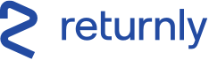 Hire Shopify Experts to help you with Returnly today