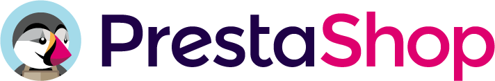 Hire PrestaShop experts and get instant help for a monthly fee