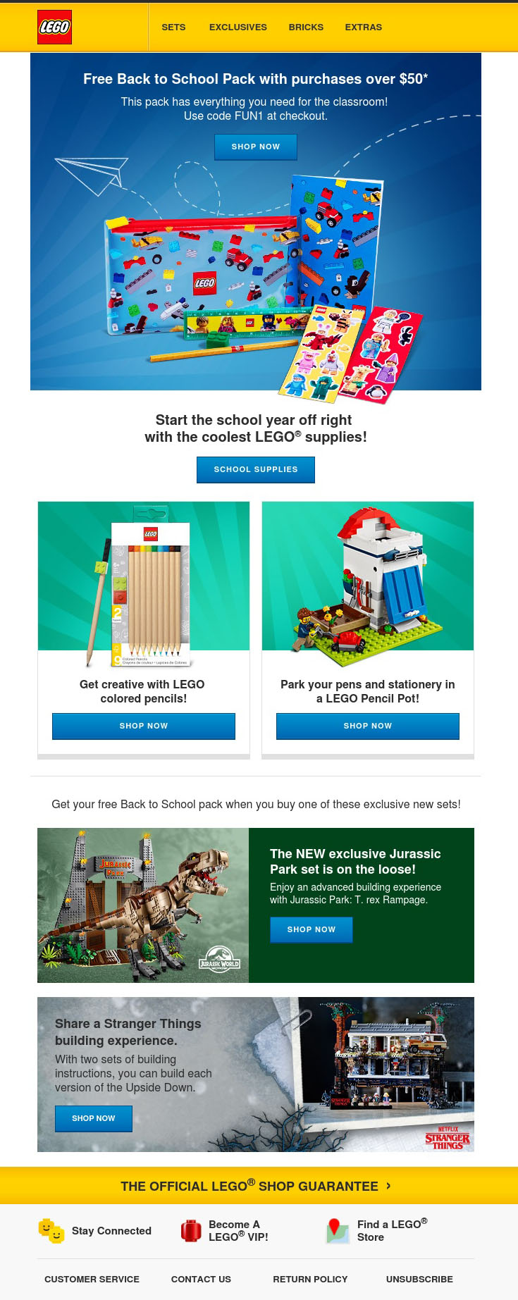 lego-back-to-school-newsletter