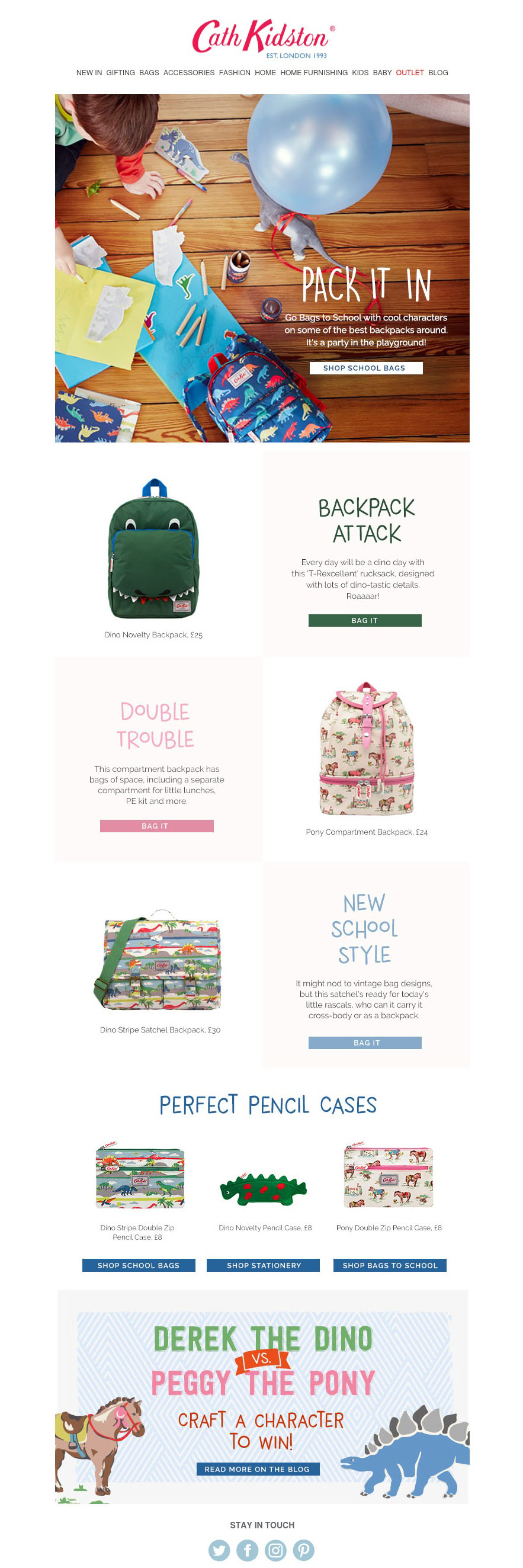 cath-kidston-back-to-school-newsletter