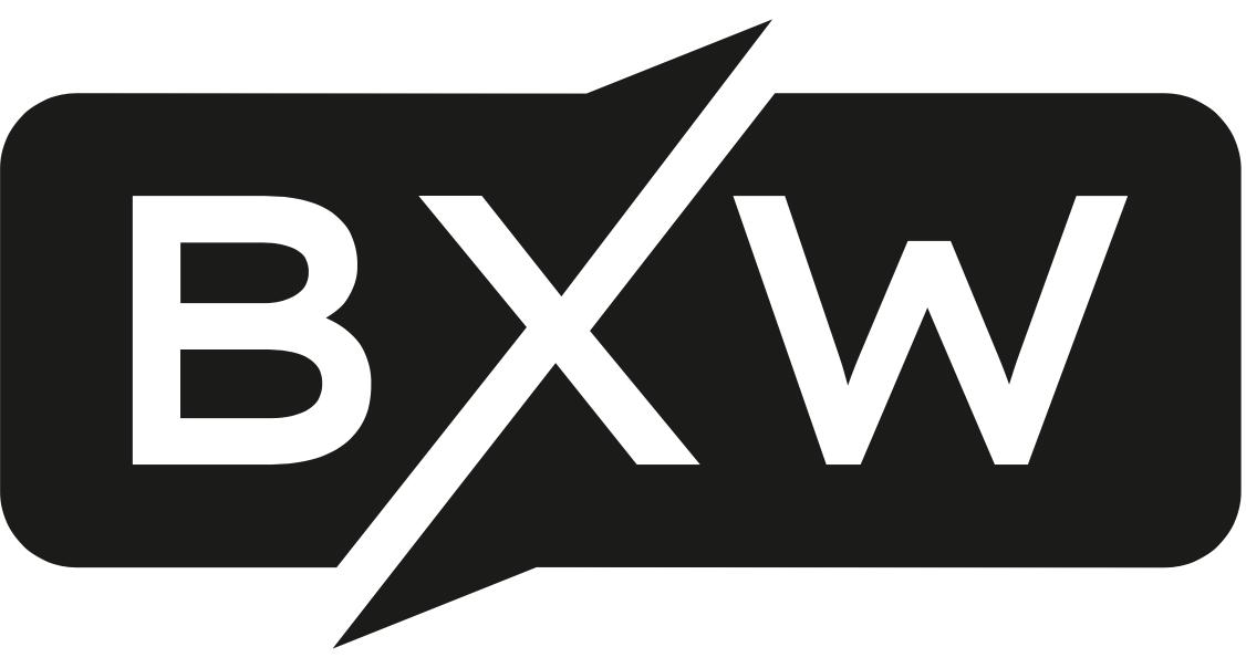 Banxware logo short png