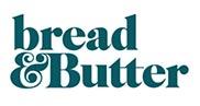 bread&Butter Logo