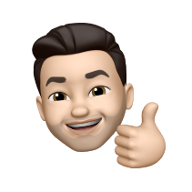 cool avatar - memoji