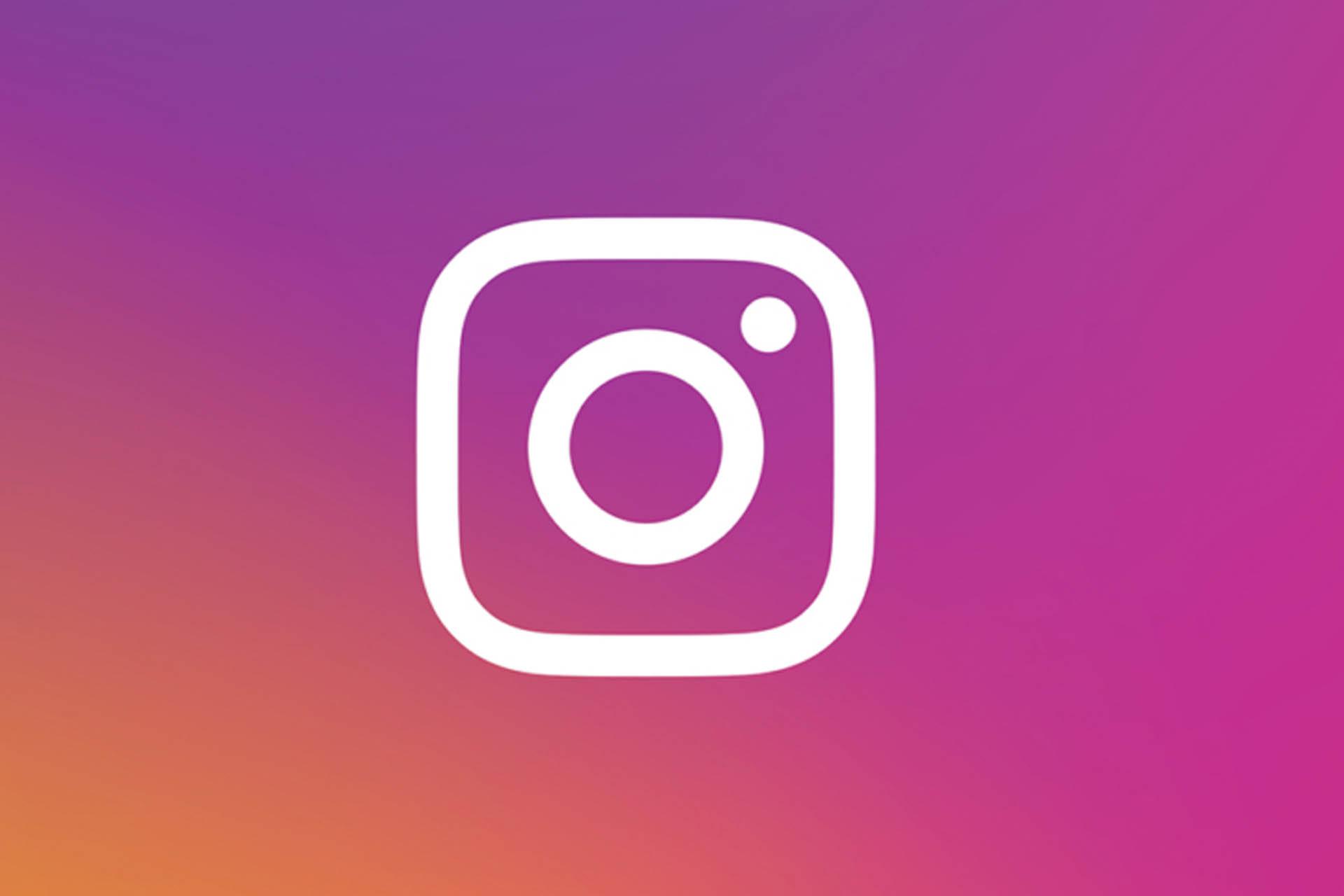 Trust Score på Instagram – Hva er det, og hvorfor bry seg?