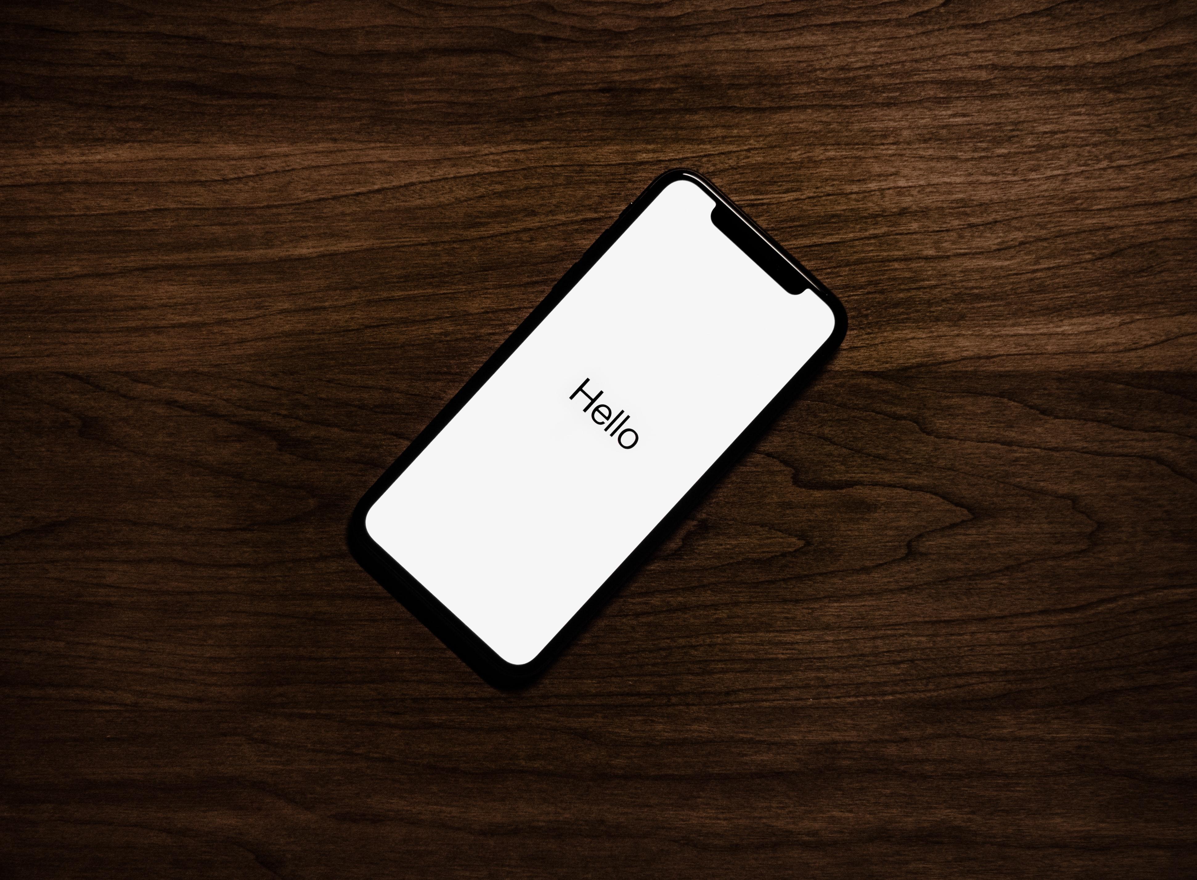 Hvordan Apples nye retningslinjer (iOS 14.5) vil påvirke Facebookannonsører og hvordan vi kan møte endringene