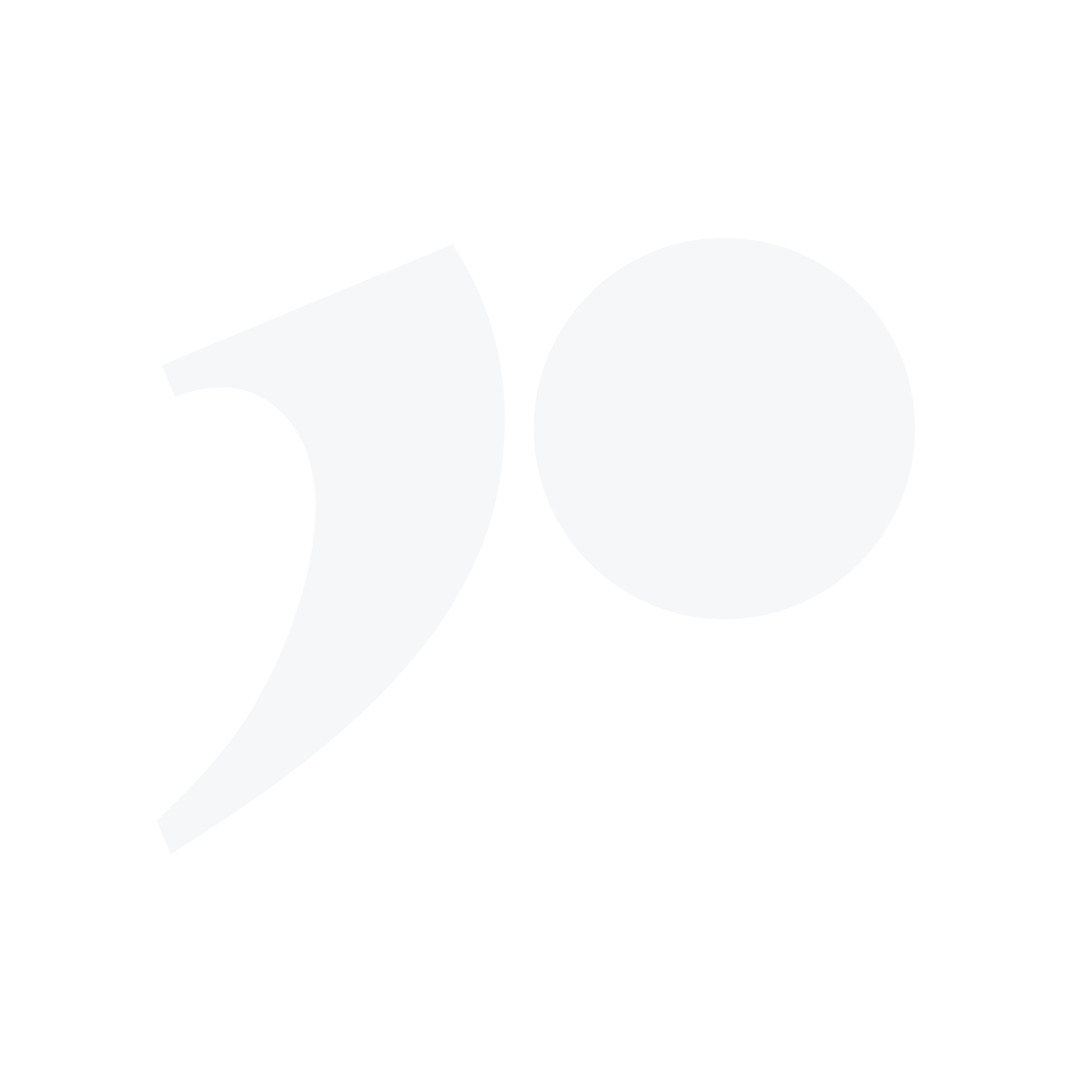 JO home logo