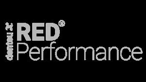 Treffsikker AS har erfaring fra RED Performance med analyse, digital markedsføring, konverteringsoptimalisering og rådgivning.