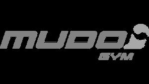 Treffsikker AS har erfaring med digital markedsføring for Mudo Gym