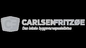 Treffsikker AS har erfaring med konverteringsoptimalisering for Carlsen Fritzøe